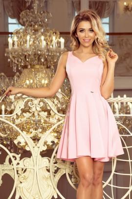 Платье MORIMIA 014-10