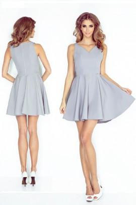 Платье MORIMIA 014-3