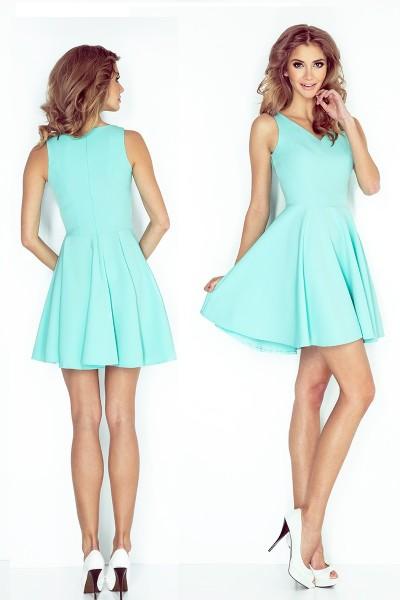 Платье MORIMIA 014-4
