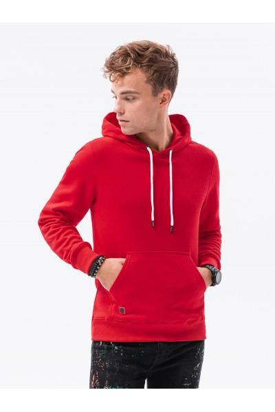 Блуза OMBRE B979-czerwonaV