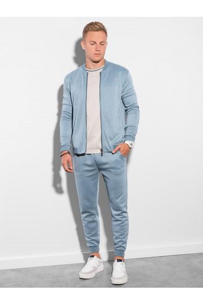 Комплект OMBRE Z27-niebieski