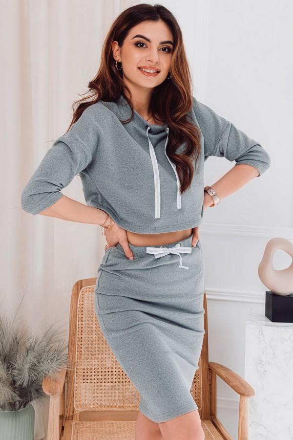 Женская одежда OMBRE
