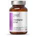 OstroVit Pharma Immune Aid 90 caps - для иммунитета