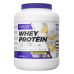 OstroVit Whey Protein 2000g - протеин - вкус