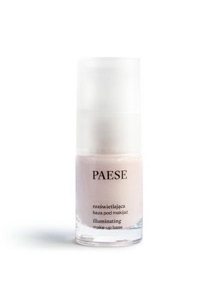 База под макияж фарфоровая кожа 15ml