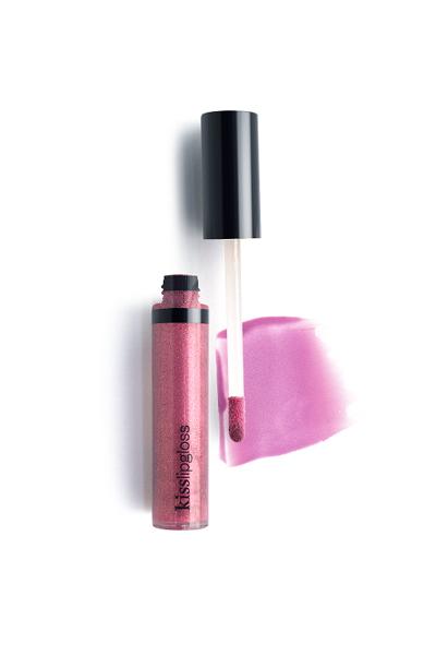 Блеск для губ PAESE Kiss Lipgloss цвет 105