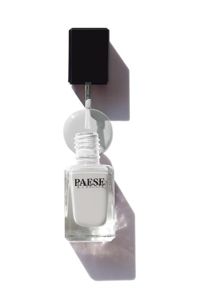 Лак для ногтей PAESE цвет 01