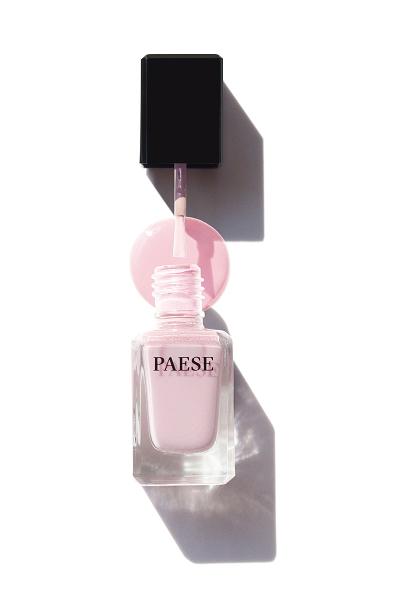 Лак для ногтей PAESE цвет 03