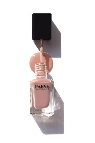 Лак для ногтей PAESE цвет 05
