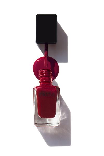 Лак для ногтей PAESE цвет 11