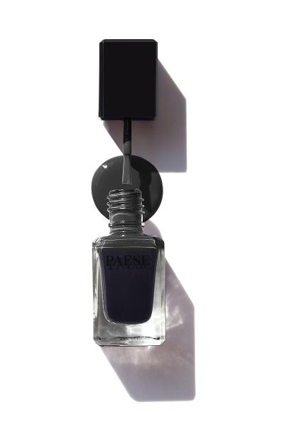Лак для ногтей PAESE цвет 12