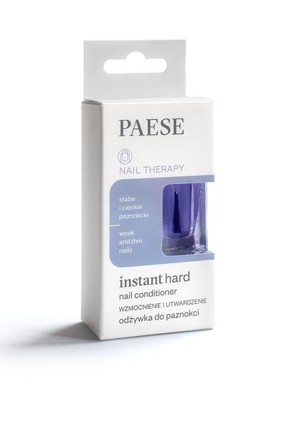 Кондиционер PAESE для ногтей мгновенного действия 8 ml