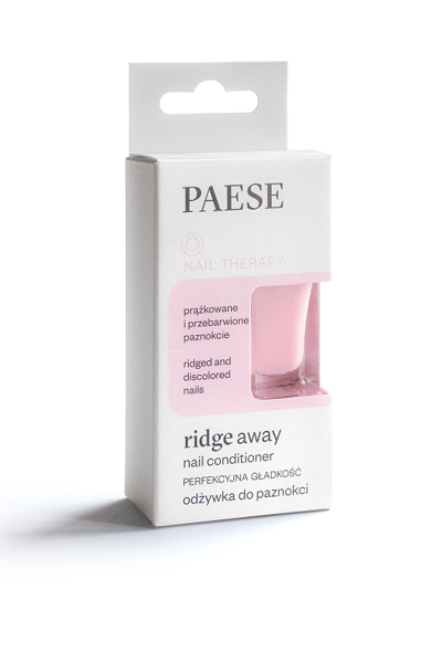 Кондиционер PAESE Ridge Away 8 ml