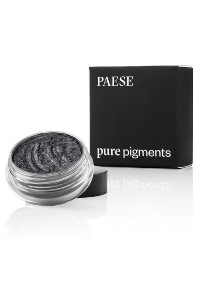 Тени для век PAESE PURE PIGMENT цвет 10