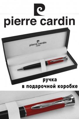Pierre Cardin Penne Addiction Ball красный