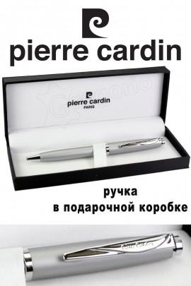 Pierre Cardin Penne BP Ball серебро