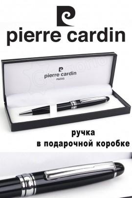 Pierre Cardin Penne PC15
