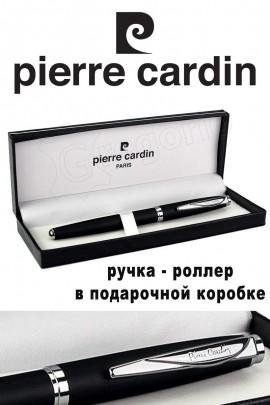 Pierre Cardin Penne Roller чёрный