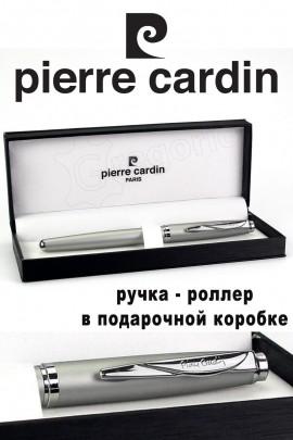 Pierre Cardin Penne Roller серебро