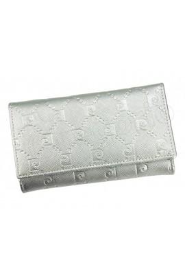 Pierre Cardin P79 455 серебро кошелёк жен.