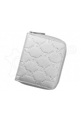 Pierre Cardin PSP79 607 серебро кошелёк жен.