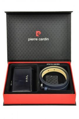 Pierre Cardin набор ZG-W-04
