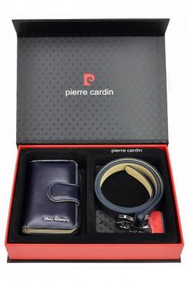 Pierre Cardin набор ZG-W-05