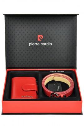 Pierre Cardin набор ZG-W-06