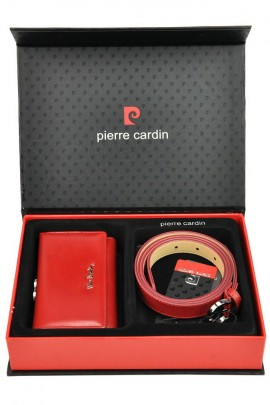 Pierre Cardin набор ZG-W-07