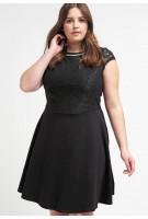 Платье Dorot..