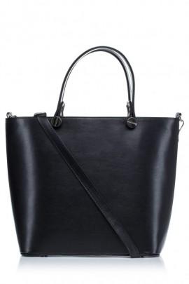 Сумка Style Bags SB215 черный