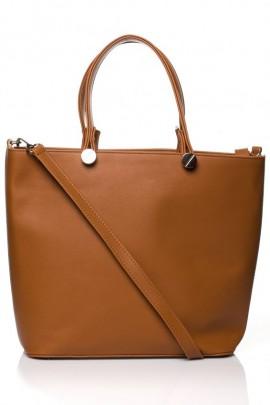Сумка Style Bags SB215AW рыжий