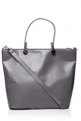Сумка Style Bags SB215AW графитовый