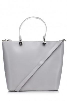 Сумка Style Bags SB215 серый