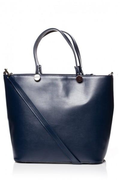 Сумка Style Bags SB215AW темно-синий