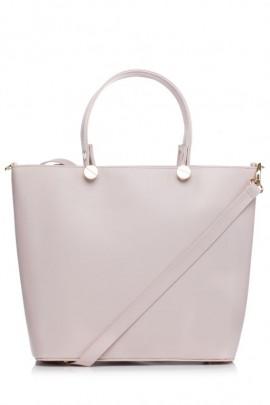 Сумка Style Bags SB215 пудровый