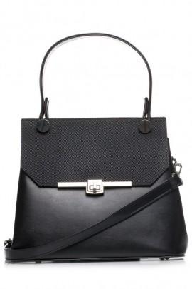 Сумка Style Bags SB286 черный