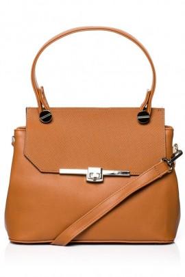 Сумка Style Bags SB286AW рыжий
