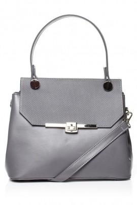 Сумка Style Bags SB286AW графитовый
