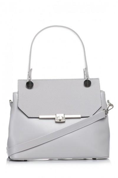 Сумка Style Bags SB286 серый