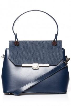 Сумка Style Bags SB286AW темно-синий