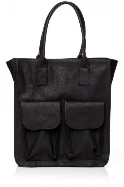 Сумка Style Bags SBAW319 черный (модель 4)