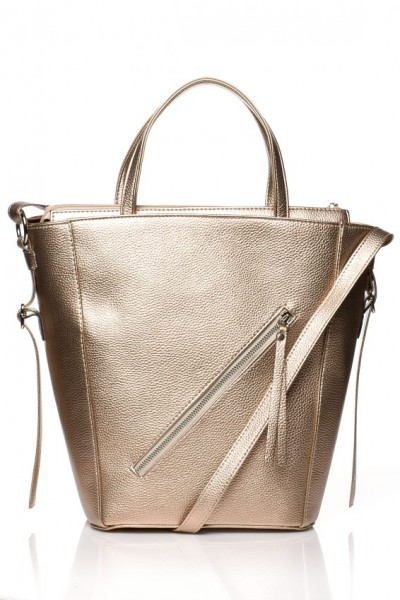Сумка Style Bags SB327 медный