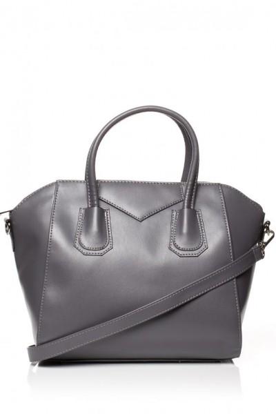 Сумка Style Bags SB334AW графитовый