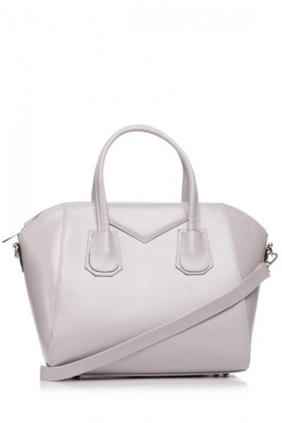 Сумка Style Bags SB334 серый