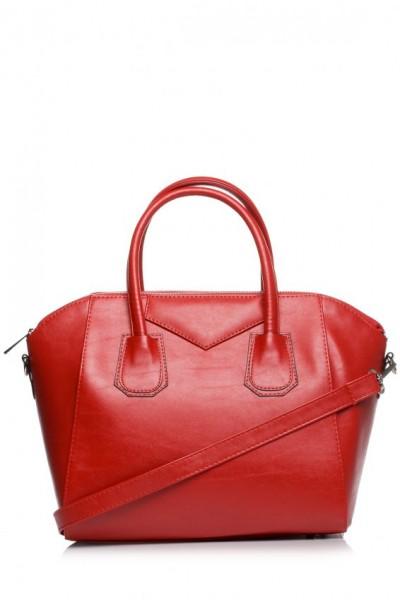 Сумка Style Bags SB334 красный