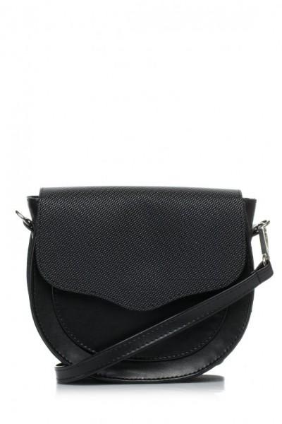 Сумка Style Bags SB338 черный