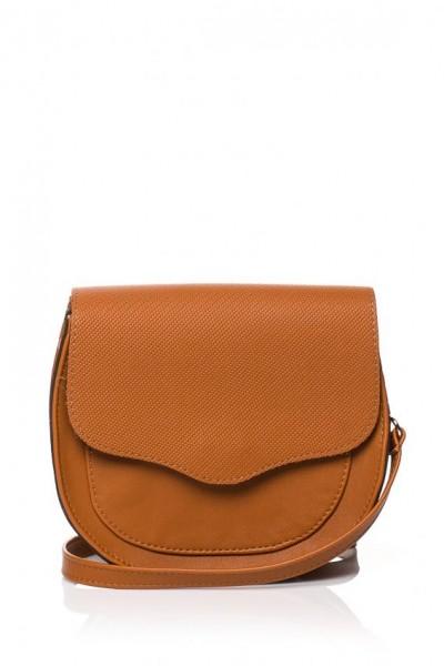 Сумка Style Bags SB338AW рыжий
