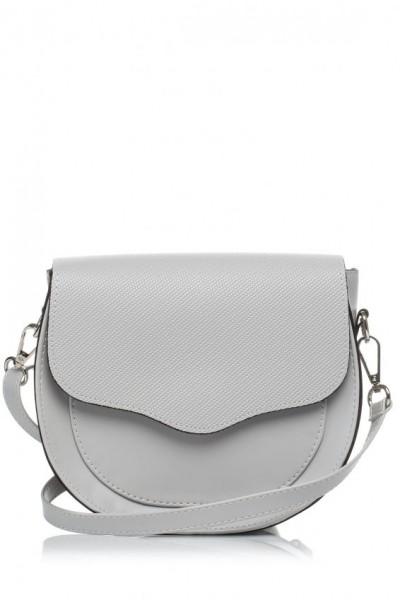 Сумка Style Bags SB338 серый
