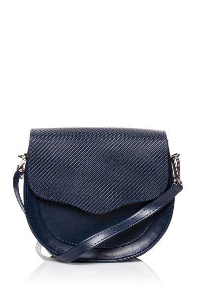 Сумка Style Bags SB338AW темно-синий